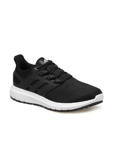 adidas Ultimashow Erkek Koşu Ayakkabı Fx3624 Siyah